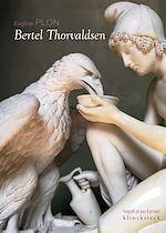 Download this eBook Bertel Thorvaldsen