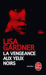 Download this eBook La Vengeance aux yeux noirs