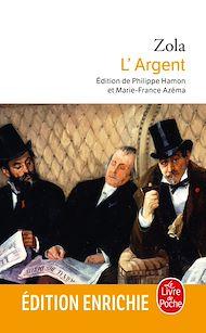 Téléchargez le livre :  L'Argent