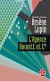 Télécharger le livre :  L'Agence Barnett et compagnie