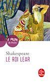 Télécharger le livre :  Le Roi Lear