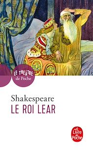Téléchargez le livre :  Le Roi Lear