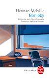 Télécharger le livre :  Bartleby