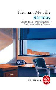 Téléchargez le livre :  Bartleby