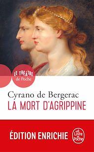 Téléchargez le livre :  La Mort d'Agrippine