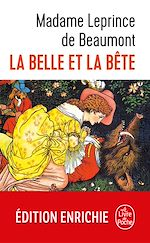 Download this eBook La Belle et la bête