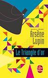 Télécharger le livre :  Le Triangle d'or