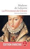 Télécharger le livre :  La Princesse de Clèves