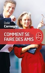 Download this eBook Comment se faire des amis