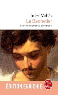 Téléchargez le livre :  Le Bachelier