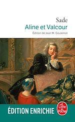 Téléchargez le livre :  Aline et Valcour
