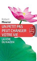 Download this eBook Un petit pas peut changer votre vie