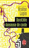 Télécharger le livre :  Dorothée danseuse de corde