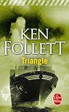 Télécharger le livre :  Triangle