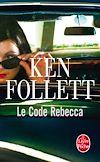 Télécharger le livre :  Le Code Rebecca