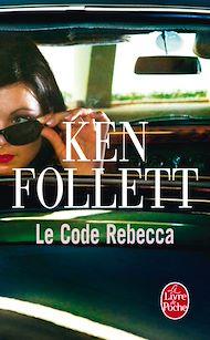 Téléchargez le livre :  Le Code Rebecca