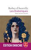Télécharger le livre : Les Diaboliques
