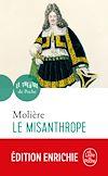 Télécharger le livre :  Le Misanthrope