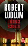 Télécharger le livre :  L'Héritage Scarlatti