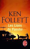 Télécharger le livre :  Les Lions du Panshir