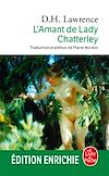 Télécharger le livre :  L'Amant de Lady Chatterley