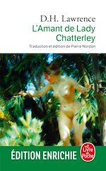 Téléchargez le livre :  L'Amant de Lady Chatterley