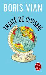 Download this eBook Traité de civisme (nouvelle édition)