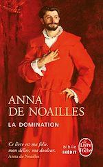 Download this eBook La Domination
