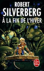 Download this eBook A la fin de l'hiver