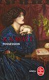 Télécharger le livre : Possession