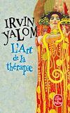 Télécharger le livre :  L'Art de la thérapie