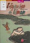 Télécharger le livre :  Légendes du Léman