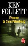 Télécharger le livre :  L'Homme de Saint-Pétersbourg