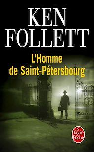 Téléchargez le livre :  L'Homme de Saint-Pétersbourg