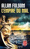 Télécharger le livre :  L'Empire du mal
