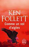 Télécharger le livre :  Comme un vol d'aigles