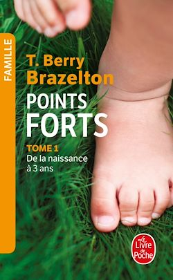 Download the eBook: Points forts tome 1