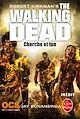 Télécharger le livre : Cherche et tue (The Walking Dead, Tome 7)