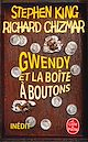Télécharger le livre : Gwendy et la boîte à boutons