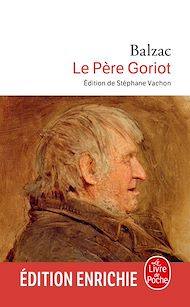 Téléchargez le livre :  Le Père Goriot