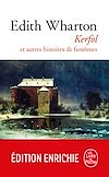 Télécharger le livre :  KERFOL et autres histoires de fantômes