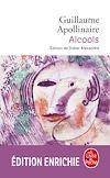 Télécharger le livre :  Alcools