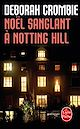 Télécharger le livre : Noël sanglant à Notting Hill