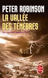 Télécharger le livre :  La Vallée des ténèbres