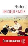 Un coeur simple | Flaubert, Gustave