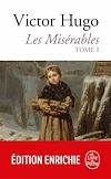 Les misérables. Volume 1