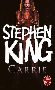 Téléchargez le livre :  Carrie