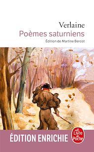 Téléchargez le livre :  Poèmes saturniens