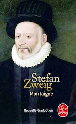 Download this eBook Montaigne