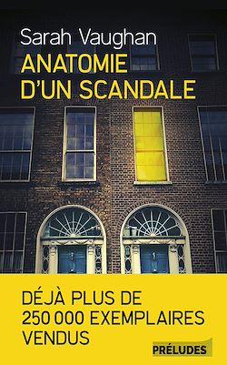 Download the eBook: Anatomie d'un scandale